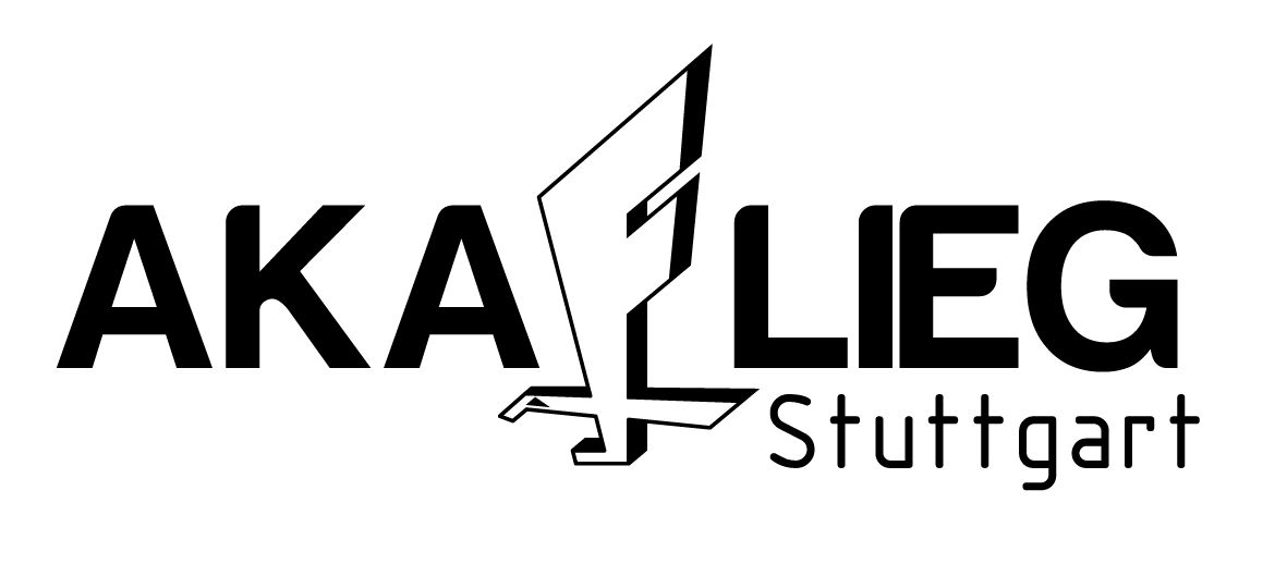 Akaflieg Stuttgart e.V.